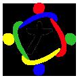 Pfarreiengemeinschaft Linz