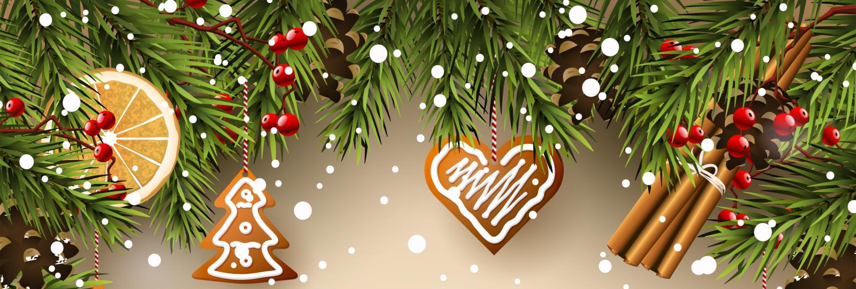 White Christmas Beitragsbild