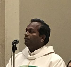 Pater Saji